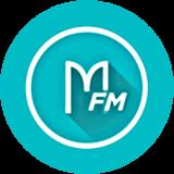 Mantra FM